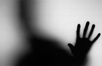 76 yaşındaki kadına cinsel tacizde bulundu