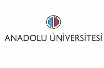 Anadolu Üniversitesi yüksek lisans sonuçları TC ile sorgulama ekranı