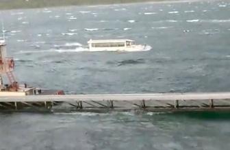 Tekne faciasında ölü sayısı artıyor