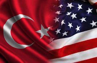 ABD'den kritik Türkiye kararı! Satışlar durduruldu