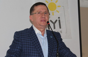 İYİ Partili vekilden şok iddia: 12-13 MHP'li İYİ Parti'ye geçebilir