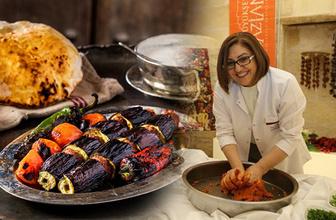Gaziantep UNESCO başarısını gastronomi festivali ile taçlandırıyor