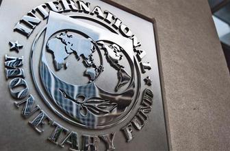 IMF'den enflasyon tahmini: Yüzde 1 milyon