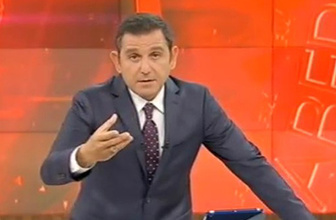 Fatih Portakal'dan olay Meral Akşener mesajı!