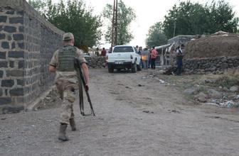 Diyarbakır'da kavga: 2'si ağır 9 yaralı