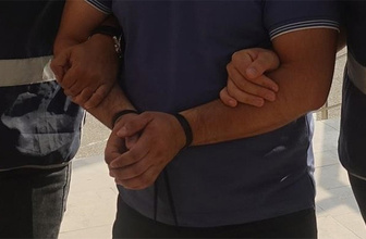FETÖ'cü emniyet müdürlerine hapis cezası!