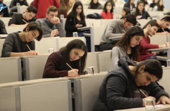 AÖF sonuçları Anadolu Üniversitesi 3 ders sınav sonucu sayfası