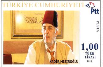 "Ahmet Hakan, ""Yunan galip mi geldi"" dedi! Kendisi fena trolle geldi"