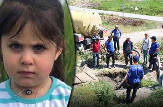 Leyla Aydemir'in ölüm sebebi ne küçük kız tecavüz kurbanı mı?