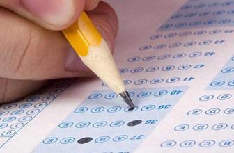 AÖL sınav giriş belgesi alma 3. dönem açık lise sınav yeri sorgulama