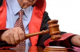 Hakimi çileden çıkardı! Taciz sanığına öyle sözler söyledi ki...