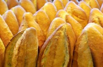 Ekmek fiyatlarına zam mı geliyor ekmek ne kadar olacak