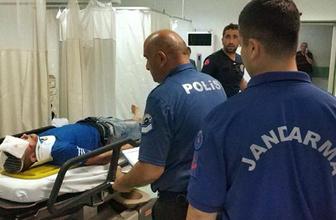 Hastanelerde yeni dönem resmen başladı