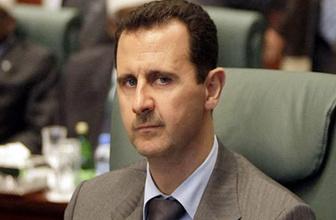 Suriye'de harita değişti! Tüm siyasi hesaplar alt üst oldu