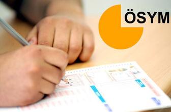2018 Eylül ALES başvurusu online ücret ödeme nasıl olur?