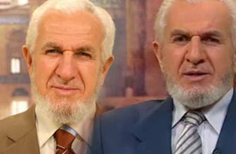 Cevat Akşit'ten bombalar! Diyanet, Süleymancılar, Menzil... Yeni FETÖ kim?