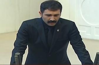 Barış Atay ve Erkan Baş  HDP'den ayrılıyor işte gidecekleri parti!