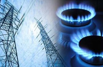 Vatandaşa kötü haber: Elektrik ve doğalgaza zam kapıda!