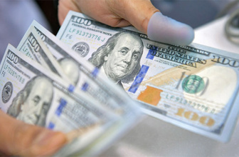 3,5 milyar dolarlık dev anlaşma imzalandı