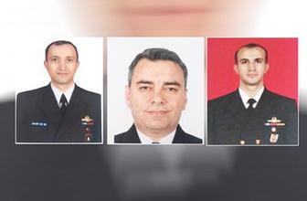 Almanya'da buluşan FETÖ'nün firari subaylarından Türkiye kararı
