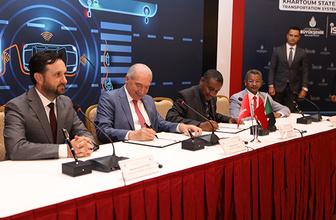 İBB Başkanı Uysal: 'Akıllı şehircilikte dünyaya model oluyoruz'