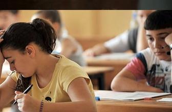 MEB İOKBS sonuç açıklama tarihi resmi bursluluk sınav sonuçları