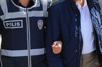 DHKP-C İstanbul Anadolu yakası sorumlusu İzmir'de yakalandı