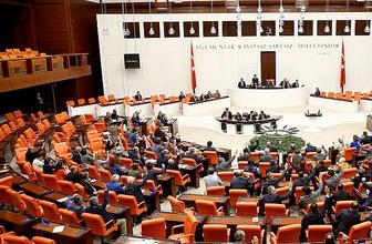CHP Milletvekilleri YSK kesinleşen liste 27 dönem CHP vekilleri yeni