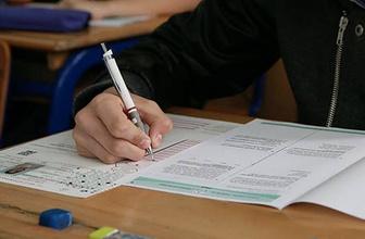 Açıklise sınav giriş belgesi 2018 AÖL 3. dönem sınav yeri