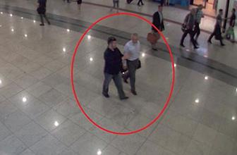 Adil Öksüz'ün bacanağı yine tutuklandı! İşte sebebi...
