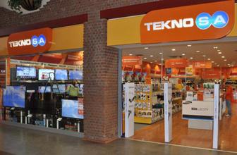 MediaMarkt Teknosa'yı mı satın alıyor?