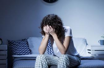 Kalitesiz uyku düzeni kalp hastalıklarına neden olabilir!