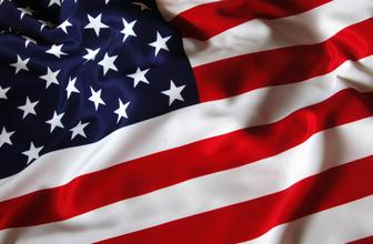 İlk 'kurşunu' ABD sıktı 'savaş' bugün resmen başladı