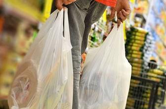 BİSAM'ın enflasyon raporu: Yoksulluk sınırı 6 bin 77 TL
