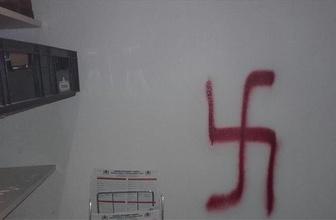 Almanya'da Türk doktora ırkçı saldırı!