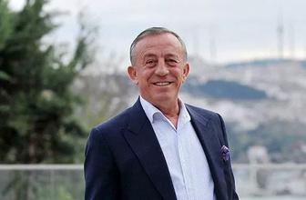 Ağaoğlu'ndan 'zorla getirme kararı' açıklaması