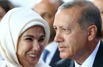 Recep Tayyip Erdoğan'ın mal varlığı 2018 beyanı