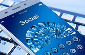 Sosyal medya çılgınlığı ölüm getirdi