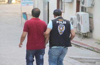 Bahis operasyonu! 3 kişi tutuklandı