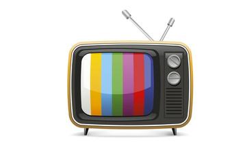 Kapatılan kanallar hangisi son KHK tam listesi-2018