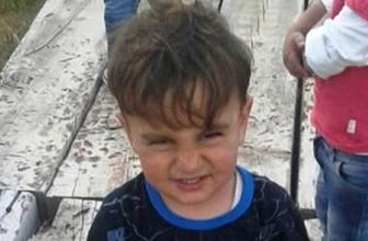 Bitlis'te kayıp Sami'nin cenazesi defnedildi