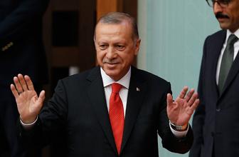 Selvi: Erdoğan 16 yıl sonra Türkiye'yi şaşırtacak!