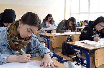 AÖL sonuçları ne zaman açıklanır 2018 Açıklise sınav sonuç açıklama tarihi