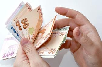 Vergi borcu olanlar dikkat! Bakanlık açıklayacak