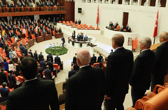 Bakan olan milletvekilleri kim kabine listesinde ismi olanlar...