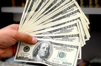 Kabine öncesi dolar yine hareketlendi