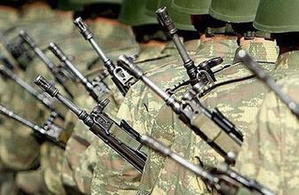 Bedelli askerlik için düzenleme yapılacak mı?