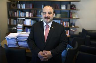 Mustafa Varank nereli eşi kimdir ailesi ve çocukları