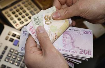 Engelli maaşları PKK'lı teröristlere gitmiş!