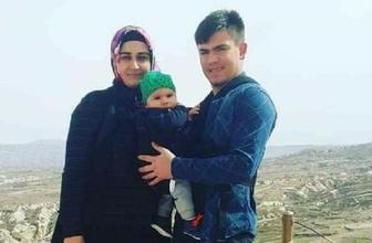 Hakkari'deki hain saldırı için HDP'den açıklama